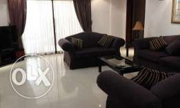 Spacious 3 bed room for rent in JUFFAIR Navy Base Approved