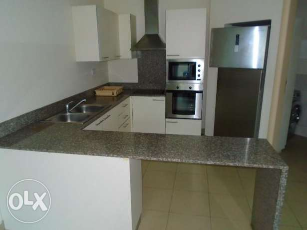 Amazing 2 bedroom apartment fully furnished in Adliya