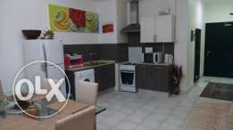2 Bedroom Fully Furnished apartment for rent in HIdd