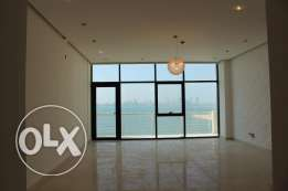 3 Bedroom Brand new Apartment for sale in NEW HIDD