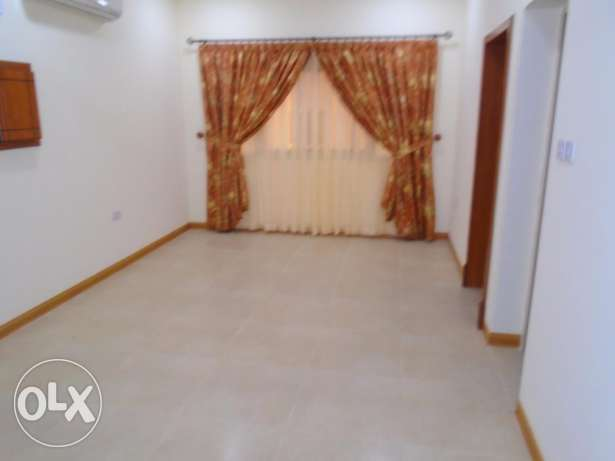 2 Bedroom Apartment s/f in Zinj