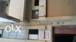 Showroom for Rent in Salmabad