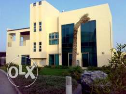 Large and Spacious Fully Furnished Villa At Hamala( Ref No: HMS2)