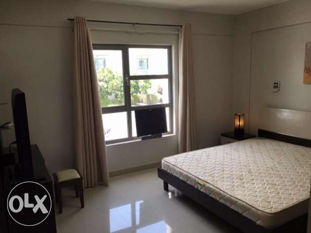 Great 1 Bedroom Fully Furnished in Tala Amwaj