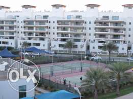 3 Bedroom Penthouse - Tala Island Amwaj