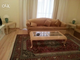 Fully Furnished 2 Bed Room For Rent In Um Al Hassam