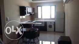 Nice Sea view fully furnished apartment