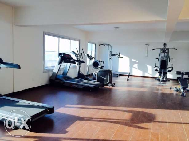 Apartment available for Rent in Amwaj جزر امواج  -  7