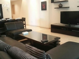 Spacious Modern Spacious 2 Bed Room In Tower Juffair
