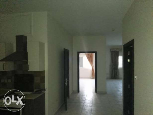 Apartment for Rent in Amwaj Island price 350 BD