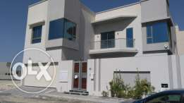 Brand new 4BR double storey Villa for sale