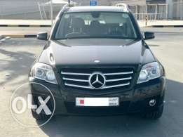 Mercedes-Benz GLK-280 Avantgard with Panorama for sale
