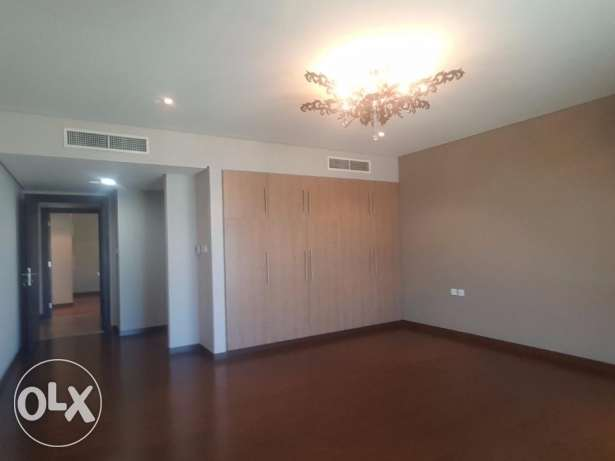 Unique Semi Furnished Apartment For Rent (Ref No: 17AJZ)