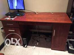Office/study desk