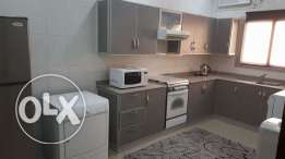 2 Bedroom Fully Furnished Apartment for rent in New Arad