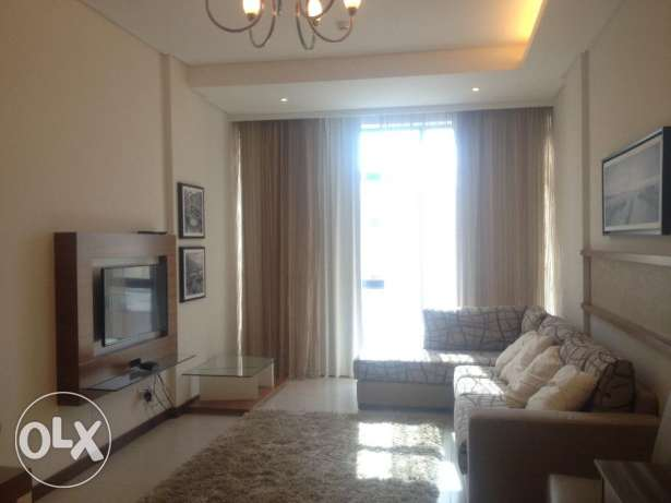 Modern 2bedroom Apartments available in Zinj Rent 750