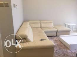 Promotion for 2 Bedrooms Furnished Apartment in Juffair/Inclusive