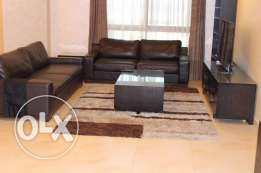 2 bedroom fantastic fully furnished Apartment in Juffair