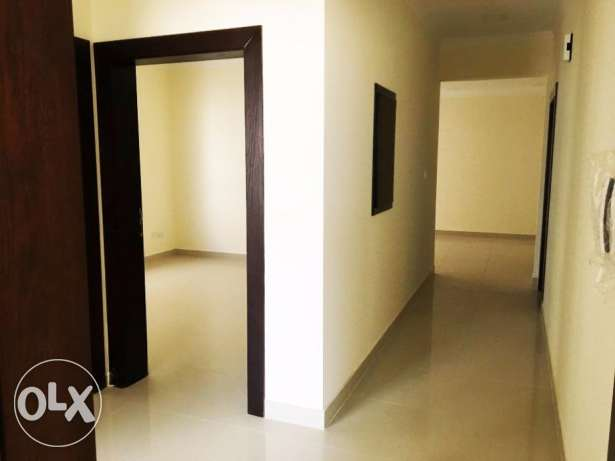 Small 3 Bedroom Unfurnished for rental in Hidd Inclusive