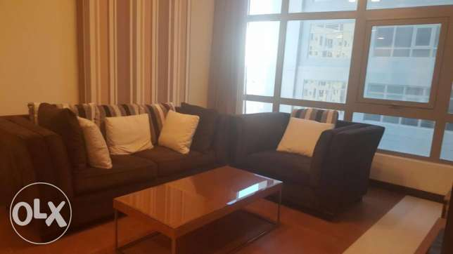 1 Bedroom Apartment for Rent in Juffair Ref: MPAK0017 جفير -  8