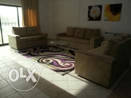 Huge spacious 2 bed room for rent in juffair