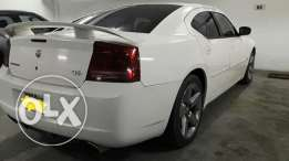 Dodge Charger RT Hemi Engine V8, Very Low Milege