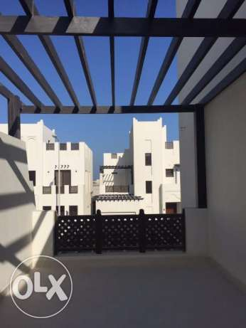 Luxury Villa For Rent In Diyar Al-Muharraq المحرق‎ -  6