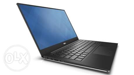 Dell XPS 13 Ultrabook 9350 azerty