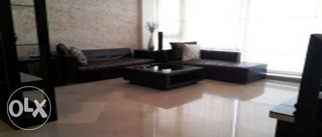 Wonder Homes Properties 2 Bed Room In Juffair 650/- جفير -  6