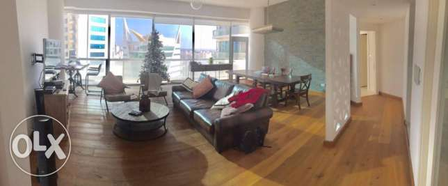 2 Bedrooms flat for sale at Sanabis - expats can buy ..