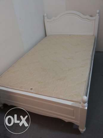 bed-set for sale