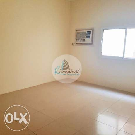 Semi-furnished two bedroom apartment for rent at Mahooz