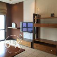 MODERN 1 bedroom apartment at JUFFAIR