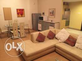 Apartment for Rent BD. 350 in Muqabah