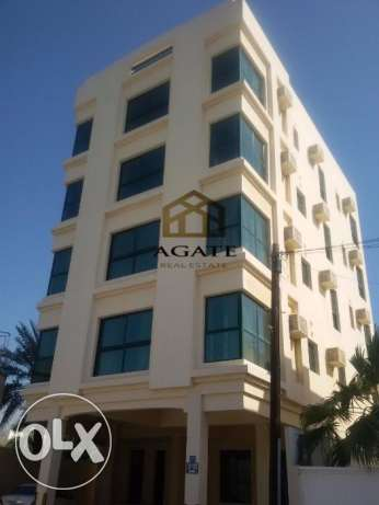 Building in Adlya for sale