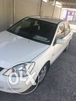 for sale mitsubishi lancer
