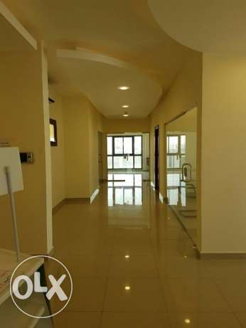Prime Office For Rent On Main Commercial Road , Bukuwara بو كواره -  2