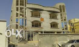 Brand New Attached Villa For Sale In New Sadad Round About 13