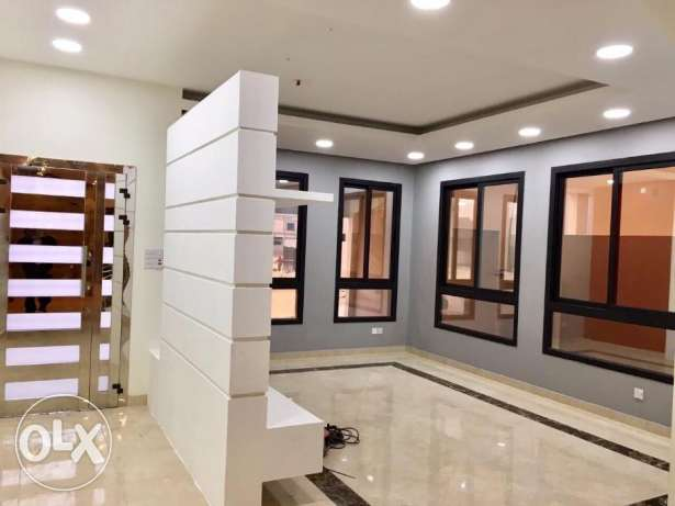 Luxury house for sale in khaleej Tubli