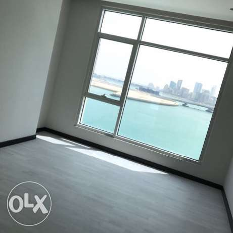 Wonderful 2 BR 3 bath Sea View Apartment for Sale in Reef Island