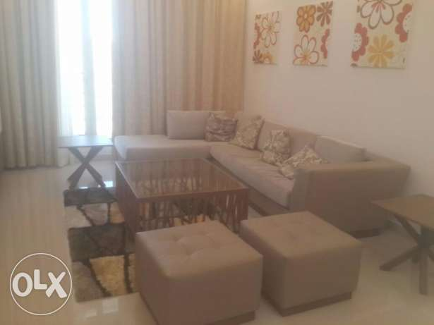 Arabian Houses Properties FF 2 BR Hidd Call (Maria) المنامة -  3