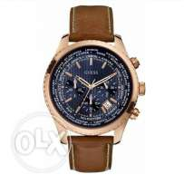 Guess original new mens watch for sale.