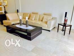 For rent: Cozy Apartment in Juffair • Ref: MPI0230