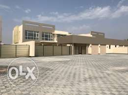 Villas for Rent فلل للأجار