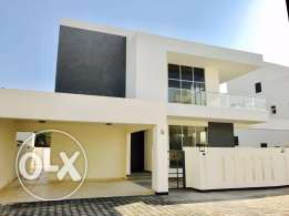 Villa for sale in Hamala. Ref: MPI0142