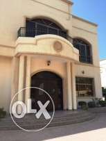 luxury villa for rent - opp Sar cinema