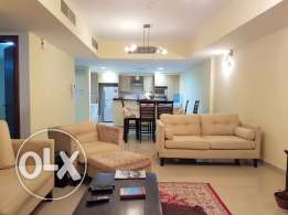 Upgraded Modern Type Fully Furnished Apartment (Ref No:36AJM)