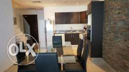 SEA VIEW 2 bedroom duplex apartament aa41