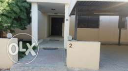 Bright and modern Type Unfurnished Villa at barbar (Ref No:BRBZ02)