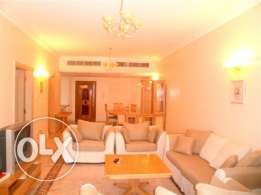 Elegant Fully Furnished Apartment At Seef (Ref No: 2SFS)